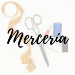Mercería.png